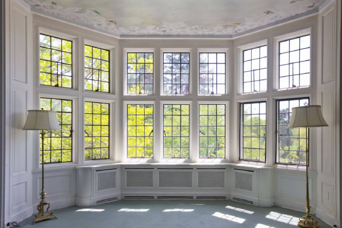 Replacement Bay Windows Leeds